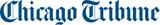 Chicago Tribune Journal Logo