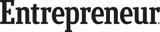 Entrepreneur Logo